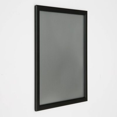 0-79-black-profile-snap-frame-11x14-ral-9005 (7)