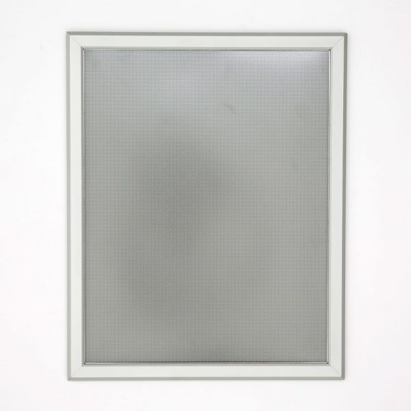 0-79-silver-profile-snap-frame-11x14 (6)