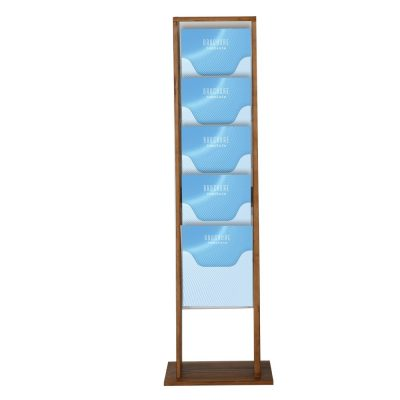 10xa4-wood-magazine-rack-dark-standing (2)
