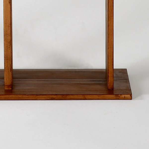 10xa4-wood-magazine-rack-dark-standing (5)