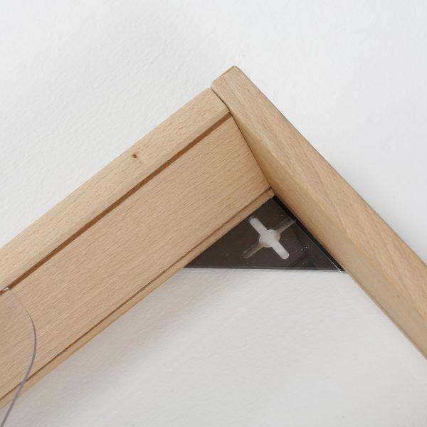 10xa4-wood-magazine-rack-natural (1)