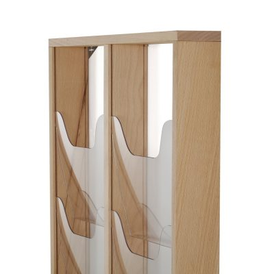 10xa4-wood-magazine-rack-natural (5)