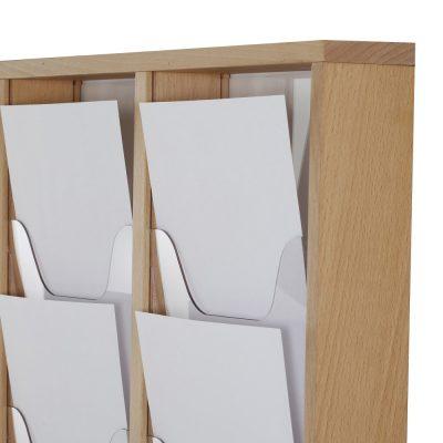 10xa4-wood-magazine-rack-natural (7)