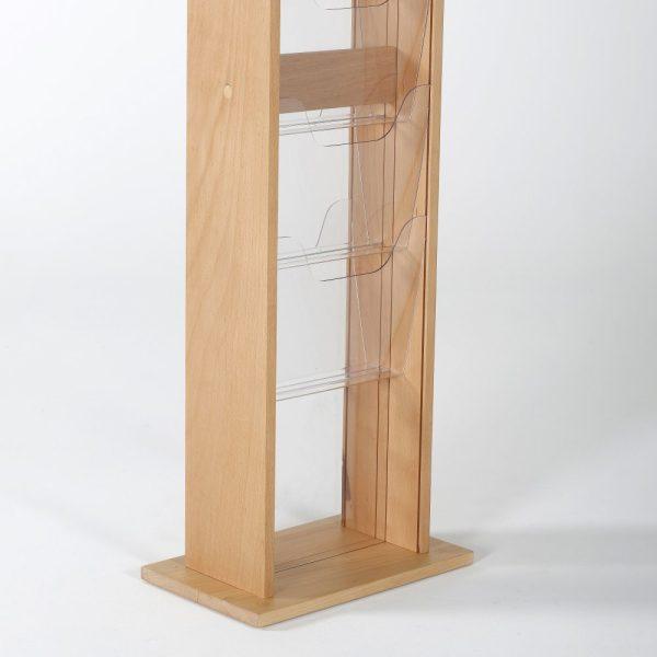 10xa4-wood-magazine-rack-natural-standing (8)
