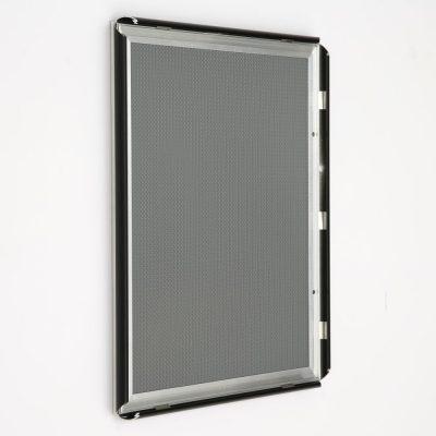11x14-0-59-black-profile-snap-frame3