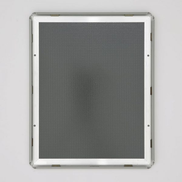 11x14-0-59-silver-profile-snap-frame (4)