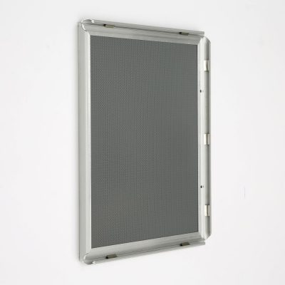 11x14-0-59-silver-profile-snap-frame (6)