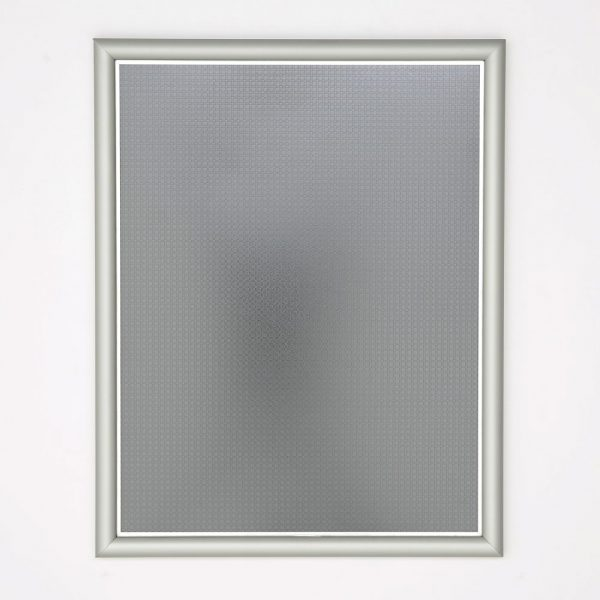 11x14-0-59-silver-profile-snap-frame (7)
