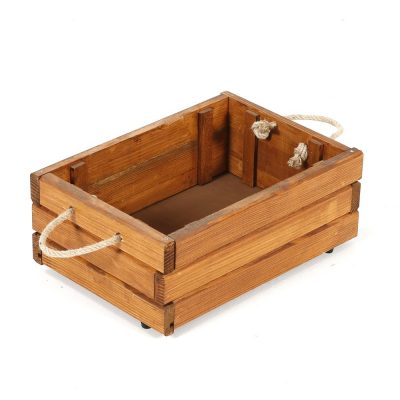 11x16x6-foldable-wood-box (2)