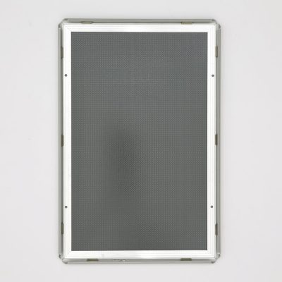 11x17-snap-poster-frame-0-59-inch-silver-mitred-profile (4)