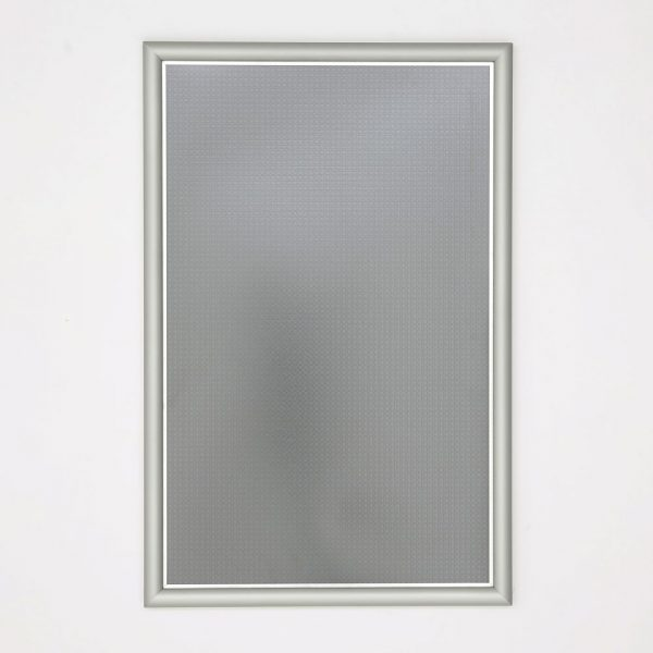 11x17-snap-poster-frame-0-59-inch-silver-mitred-profile (7)