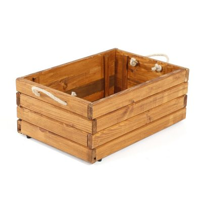 14x20x8-foldable-wood-box (2)