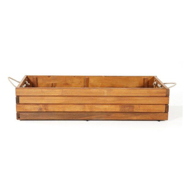 14x32x8-foldable-wood-box (1)