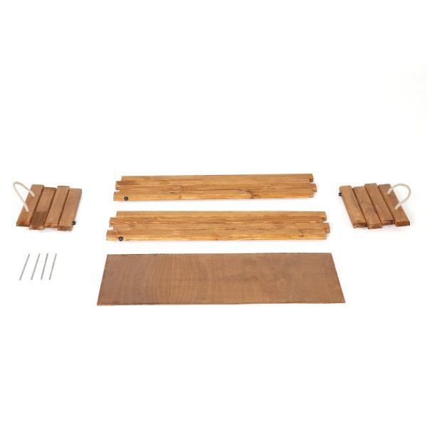 14x32x8-foldable-wood-box (5)