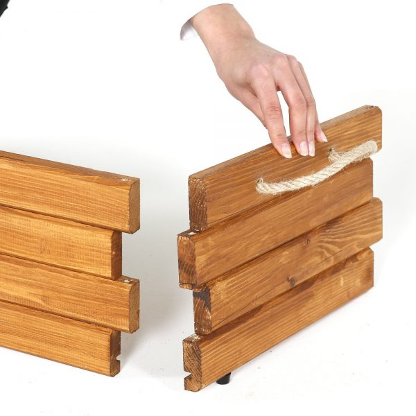 14x32x8-foldable-wood-box (8)
