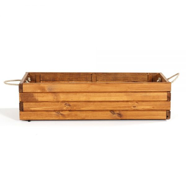 14x45x8-foldable-wood-box (10)