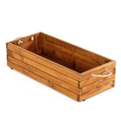 14x45x8-foldable-wood-box (2)