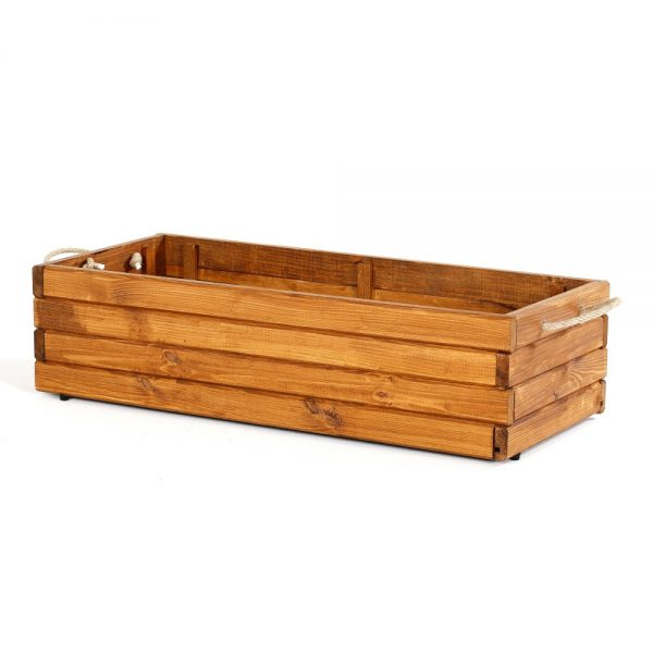 14x45x8-foldable-wood-box (3)