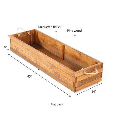 14x45x8-foldable-wood-box (4)
