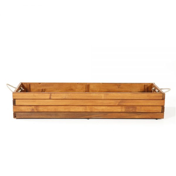 14x45x8-foldable-wood-box (9)