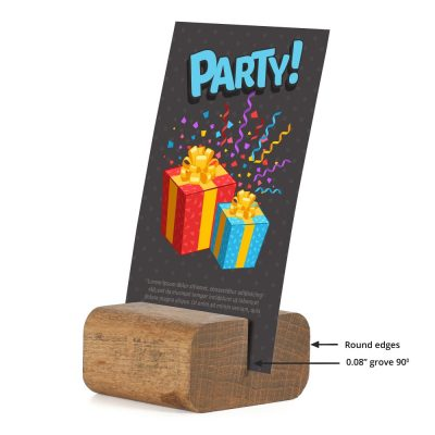 157x161-ticket-holder-dark (1)