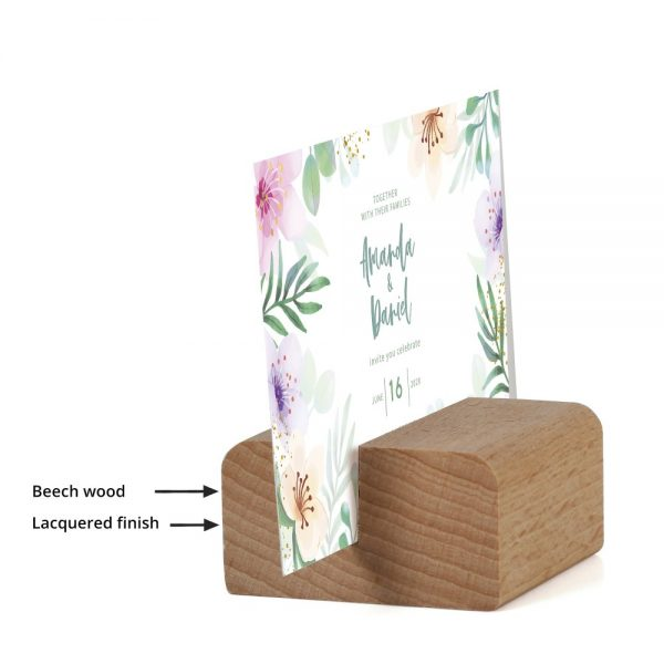157x161-ticket-holder-natural (4)