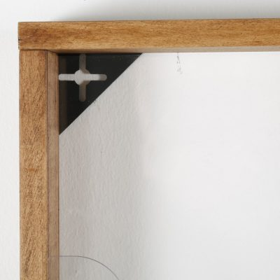 15xa4-wood-magazine-rack-dark (6)