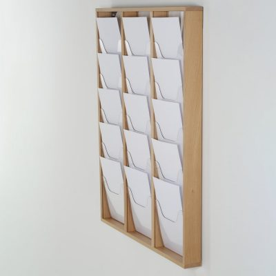 15xa4-wood-magazine-rack-natural (8)