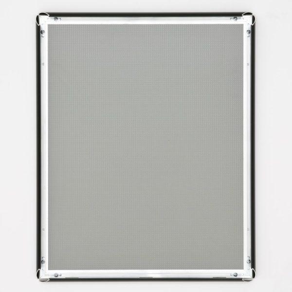 16x20-snap-poster-frame-1-inch-black-profile-mitred-corner (6)