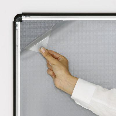 16x20-snap-poster-frame-1-inch-black-profile-round-corner (3)