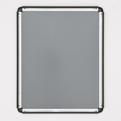 16x20-snap-poster-frame-1-inch-black-profile-round-corner (4)