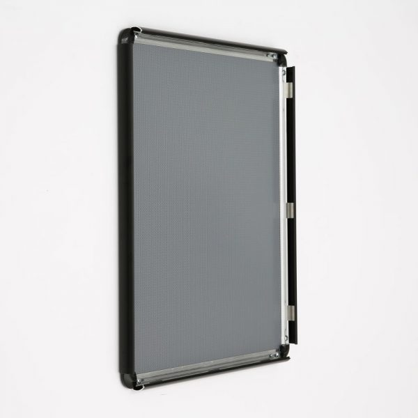 16x20-snap-poster-frame-1-inch-black-profile-round-corner (5)