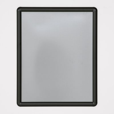 16x20-snap-poster-frame-1-inch-black-profile-round-corner (7)