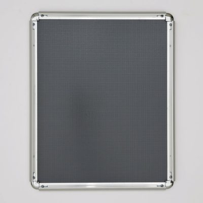 16x20-snap-poster-frame-1-inch-silver-profile-round-corner (6)