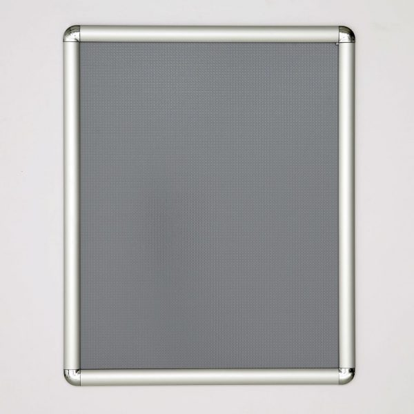 16x20-snap-poster-frame-1-inch-silver-profile-round-corner (7)