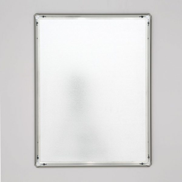 18x24-fire-resistant-snap-poster-frame-1-inch-silver-mitered-corner3