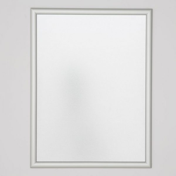 18x24-fire-resistant-snap-poster-frame-1-inch-silver-mitered-corner6