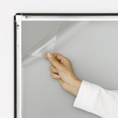 18x24-snap-poster-frame-1-inch-black-profile-mitred-corner (3)