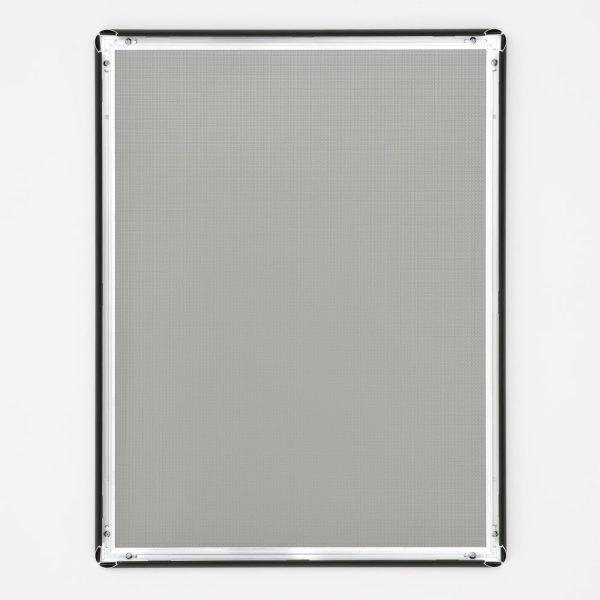18x24-snap-poster-frame-1-inch-black-profile-mitred-corner (6)