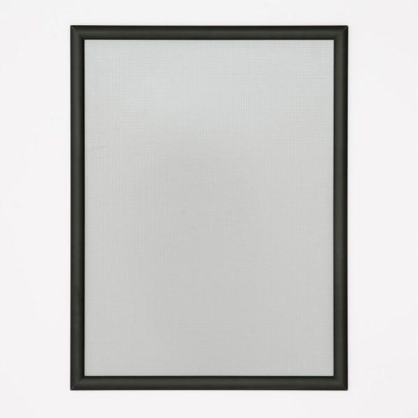 18x24-snap-poster-frame-1-inch-black-profile-mitred-corner (7)