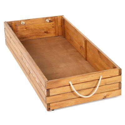 20x50x8-foldable-wood-box (1)