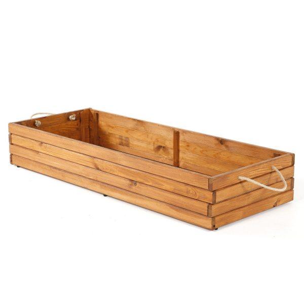 20x50x8-foldable-wood-box (11)