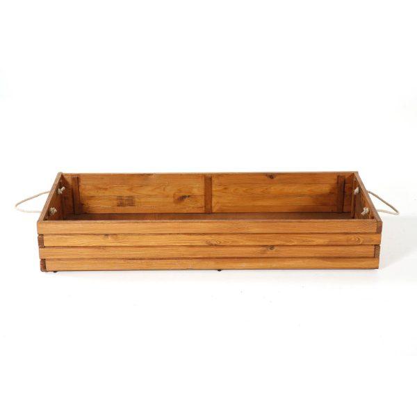 20x50x8-foldable-wood-box (12)