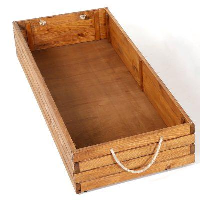 20x50x8-foldable-wood-box (3)