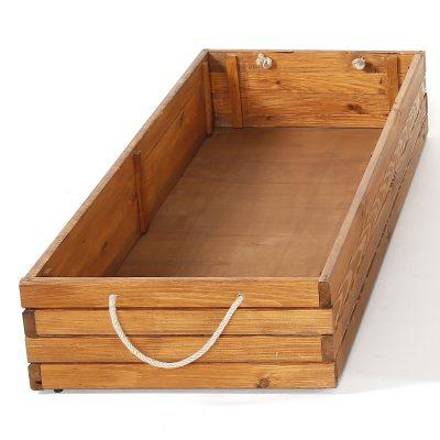 20x50x8-foldable-wood-box (6)