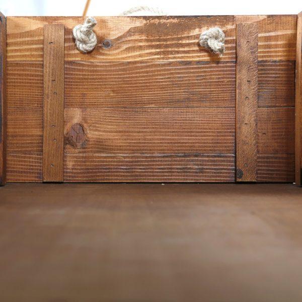 20x50x8-foldable-wood-box (7)