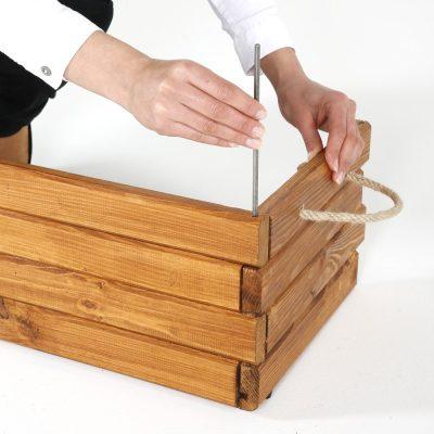 20x50x8-foldable-wood-box (8)