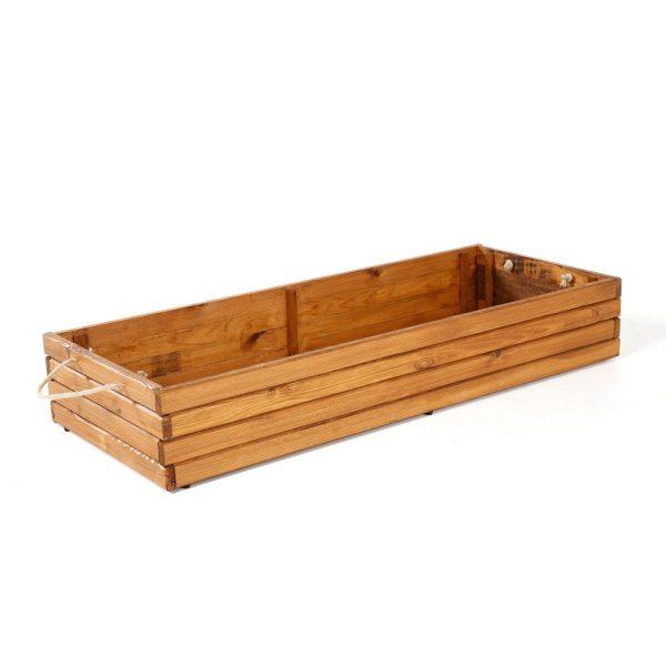 20x50x8-foldable-wood-box (9)