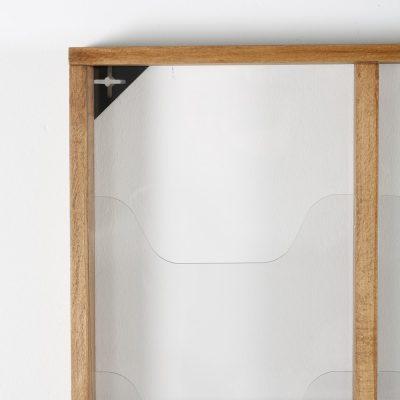 20xa4-wood-magazine-rack-dark (1)