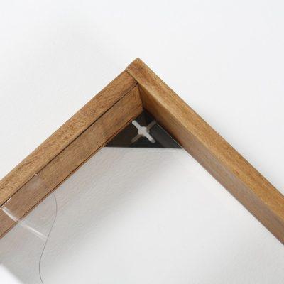 20xa4-wood-magazine-rack-dark (10)